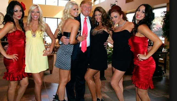 prostitutas camp nou jefa de las prostitutas